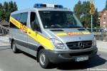 Sama Wilhelmshaven 70/11-01