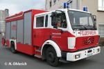 Florian Allessa - HTLF (F-CA 522)