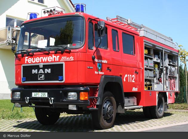 Florian Bad Berka 44-01
