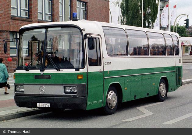 HH-7614 - MB O 303 - sMKW (a.D.)