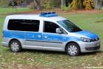 RPL4-2900 - VW Caddy - DHuFüKw