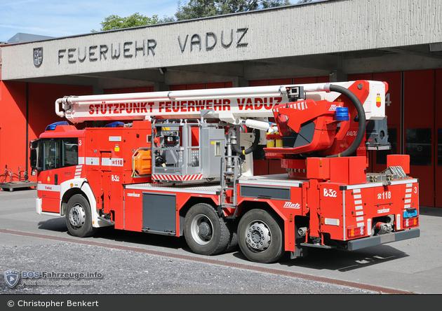 Vaduz - StpFw - HRF - 3