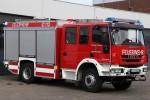 Florian Rheda-Wiedenbrück 03 TLF4000 01