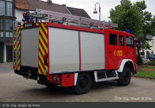 Florian Langerwehe HLF10 01