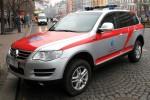 Praha - Medical Assistance s.r.o. - PKW