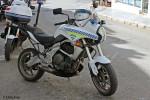 Nerja - Policía Local - KRad