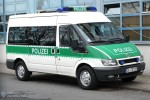Bepo - Ford Transit 125 T330 - HGruKW (a.D.)