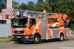 Florian Berlin DLK 23-12 B-2325