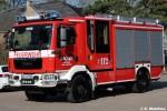 Florian Aachen 10 LF20KatS 01