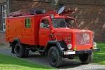 Rhein-Erft - Privat - LF 16-TS8