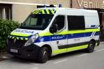 Krško - Policija - HGruKw