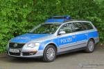 H-PD 362 - VW Passat Variant - FuStW (a.D.)