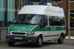 BP26-869 - Ford Transit 125 T350 - leBefkw