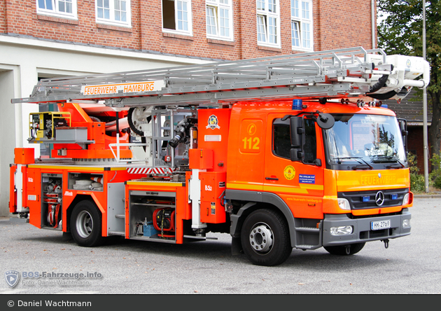 Florian Hamburg 22 TMF 1 (HH-2769)