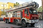 Málaga - Bomberos - TM - ABEE 42 - E-1
