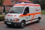 Akkon Harburg 55/83-01
