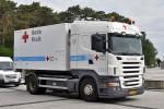 Boskoop - Het Nederlandse Rode Kruis - WLF - 15.24