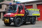 Faversham - Kent Fire & Rescue Service - ARU