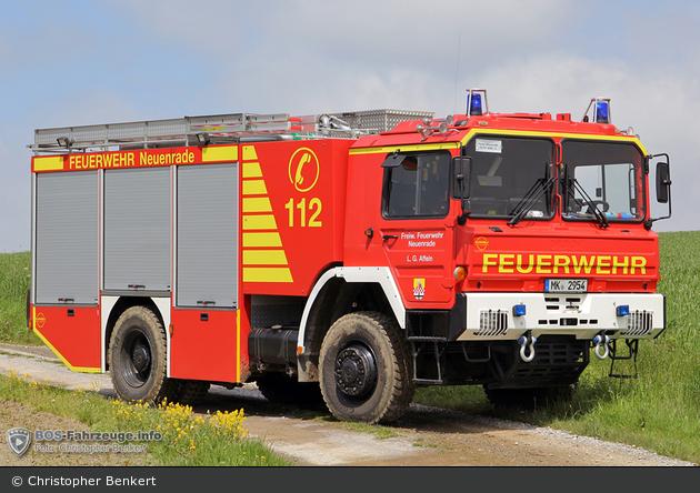 Florian Neuenrade 02 TLF4000 01