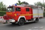 Florian Oelde 04 LF16TS 01 (a.D.)