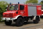 Florian Aachen 13 TLF2000 01
