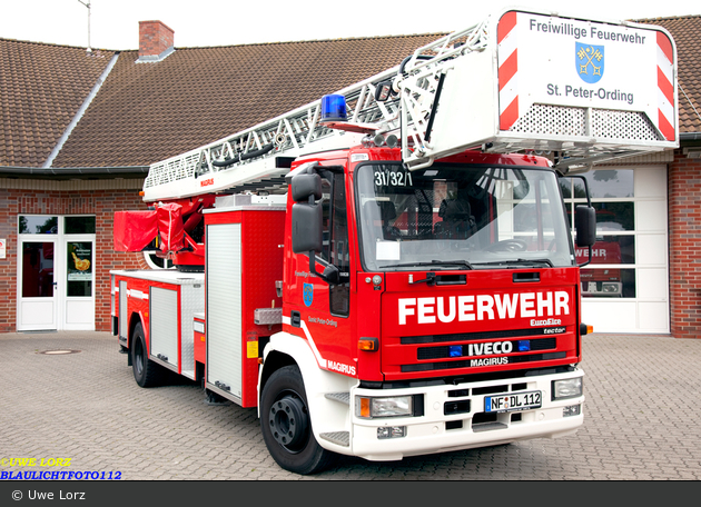 Florian Nordfriesland 62/32-01
