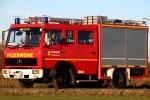 Florian Bornheim 04 LF10 01