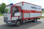 Rotkreuz Rheingau-Taunus 98/53