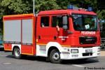 Florian Landkreis Rostock 104 02/48-01
