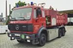 Florian Hamburg Shell WLF 2