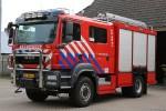 de Wolden - Brandweer - HLF - 03-9041