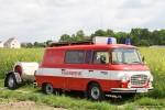 Cottbus - privat - KLF