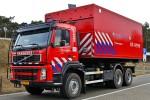 Arnhem - Brandweer - WLF - 07-3684
