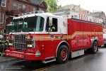 FDNY - Bronx - Collapse Rescue 3 - GW