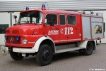 Florian Aachen 03 GW-Höhenrettung 01