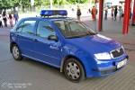 Liberec - DPMLJ - PKW 205