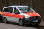 BP17-19 - Mercedes-Benz Vito - NEF
