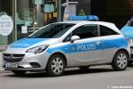 B-30175 - Opel Corsa E - FuStW