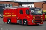 Kolding - Falck - HLF - 4-09/1363