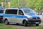 H-PD 561 - VW T5 - FuStW