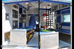 La Chaux-de-Fonds - SIS - RTW - Corbu 703