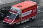 Florian Berlin RTW B-2459 (a.D./2)