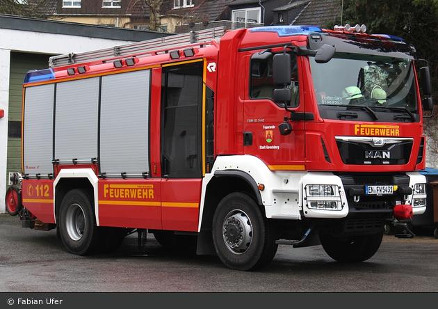 Florian Gevelsberg 01 HLF20 01
