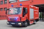 Florian Freiburg 01/59-01