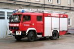 Florian 35 21/43-02 (a.D.)