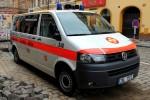 Praha - ASČR - 340 - KTW