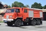 Varaždin - Vatrogasci - TLF-W - Zagora 10