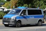 H-PD 709 - VW T6 - FuStW