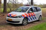 Hengelo - Politie - FuStW
