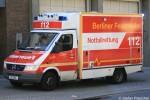 Florian Berlin RTW B-2556 (a.D.)